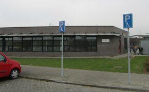 Tilburg Dalemdreef