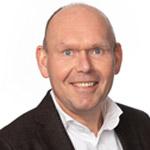 Arnold Reusken